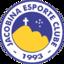 Jacobina Esporte Clube