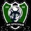 Krasnyy-SGAFKST Smolensk