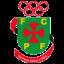 FC Pacos Ferreira
