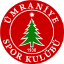 Umraniyespor U19