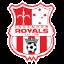 Essendon Royals II