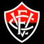 EC Vitoria Salvador (Women)