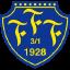 ฟัลเคนเบิร์กส U21