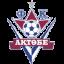 Aktobe U18