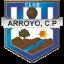 Арройо Полидепортиво