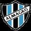 Club Almagro II