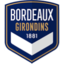 Girondins de Bordeaux U19