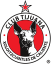 Club Tijuana (Women)