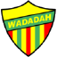 Wadadah