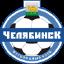 Chelyabinsk U16