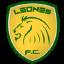FC Leones