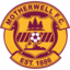 Motherwell LFC (Women)