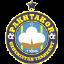Pakhtakor Tashkent (Women)