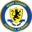 Mount Pleasant Academy