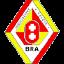 A.C. Bra