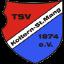 TSV 1874 Kottern