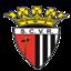 SC Vila Real