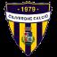 A.S.D.P. Ciliverghe di Mazzano