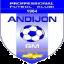 Andijan II