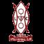 Lipuli FC