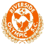 Riverside Olympic II