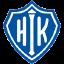 HIK Hellerup