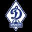 Dynamo-D