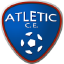 Atletic Club d'Escaldes