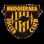 Mudgeeraba