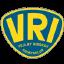 Vejlby-Risskov Idrætsklub