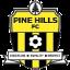 Pine Hills (Wanita)