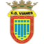 Club Atletico Vianes