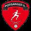 ФК Порсангер