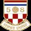 Sydney United U20