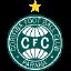 Coritiba U23