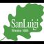 ASD San Luigi Calcio