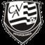 Clube Atletico Votuporanguense U20
