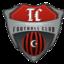 TC Sports