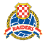 Adelaide Raiders II