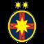 Steaua Bucuresti II