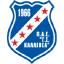 Kallithea FC Athen