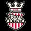 Real Vicenza V.S.