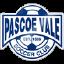 Pascoe Vale U20