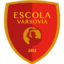 FCB Escola Varsovia U18
