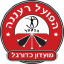 Hapoel Ra'anana (Women)