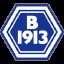 B-1913