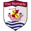 Connah`s Quay Nomads FC