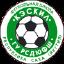 Yakutia RSDYUFSH Neryungri