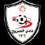 Al-Sareeh U19