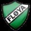 Floya (Women)